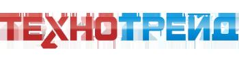 tehnotrade.org
